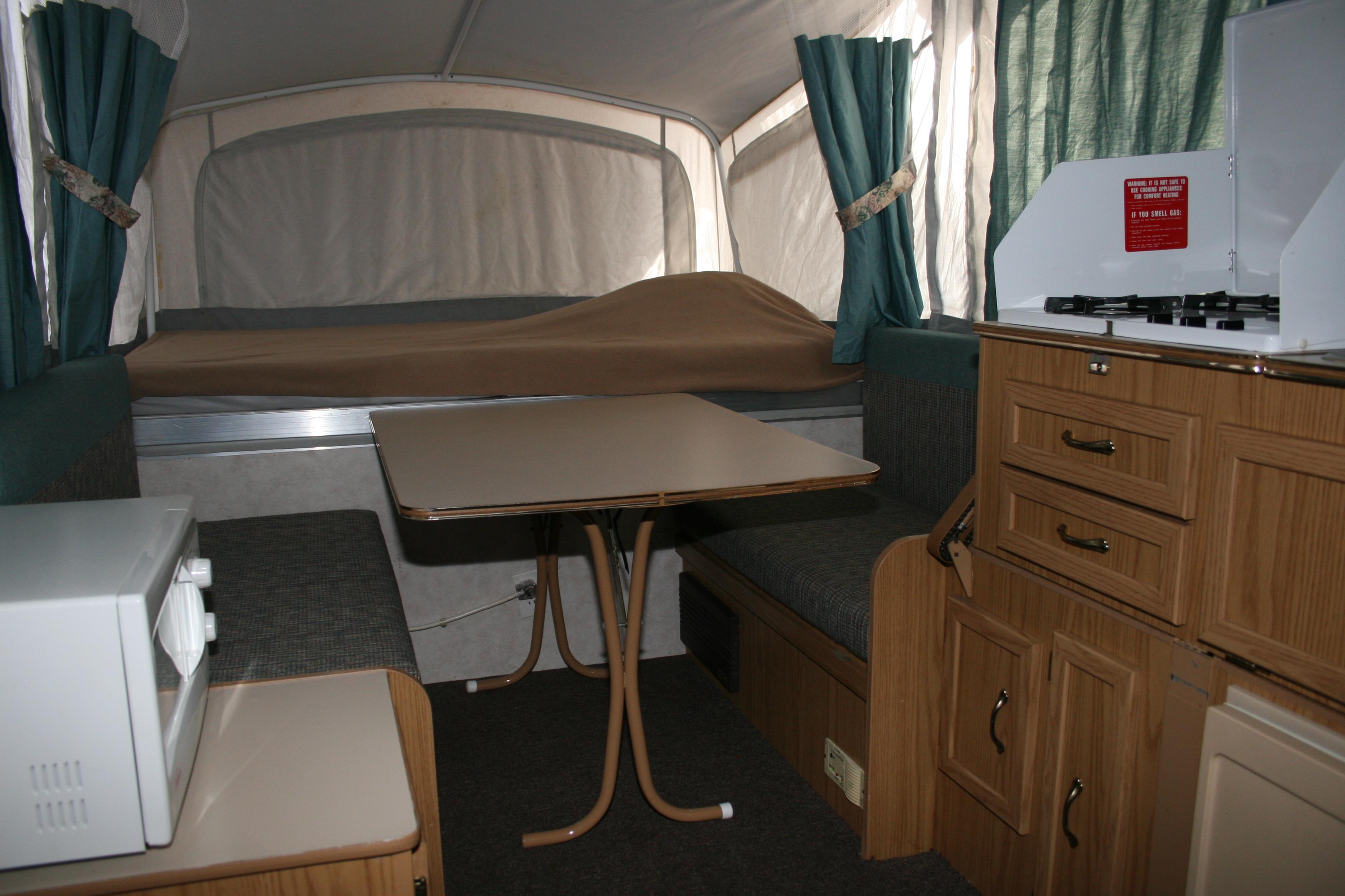 1999 Coleman Pop Up Camper Fuse Box - Ford Alternator Wiring 5 Wire -  wirediagram.yenpancane.jeanjaures37.frWiring Diagram Resource